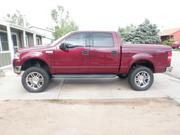 Ford F-150 2004 - Ford F-150